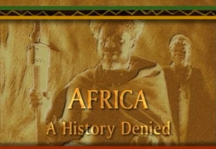 africa a history denied Essays - largest database of quality sample essays and research papers on africa a history denied.