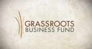 grassroots-business-fund