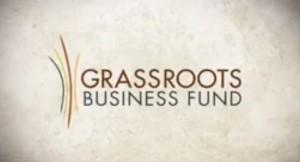 grassroots-business-fund