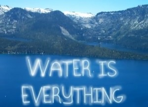 water-is-everything