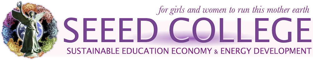 seeed-college-rtme1000